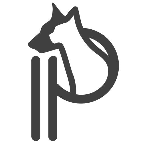 Providence Animal Center   Adoption & Veternarian Services
