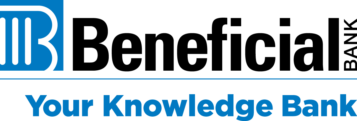 Beneficial-Bank-Logo-1