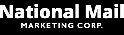 national-mail-marketing-corp