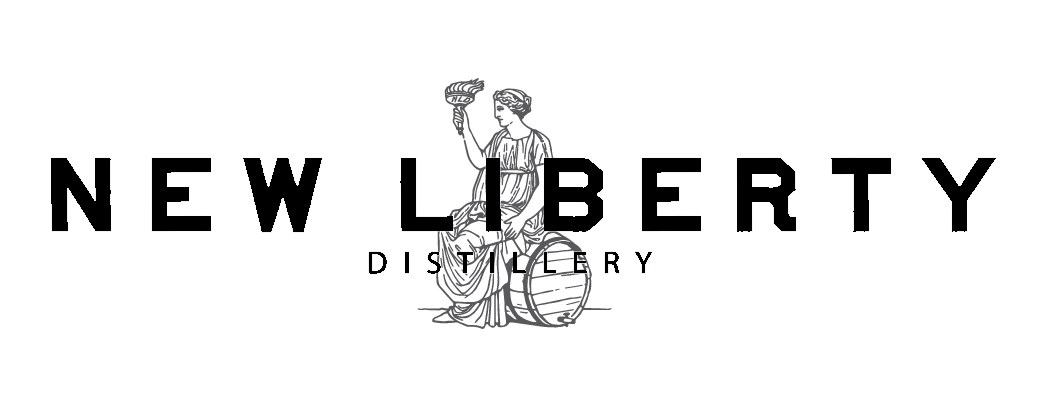 new-liberty-logo-mobile-1