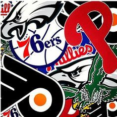 philly-sports