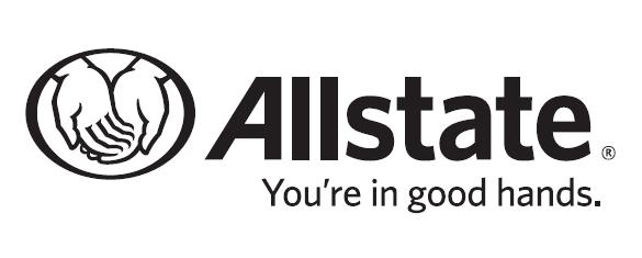 Allstate_2020