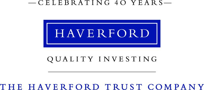 Haverford_2020