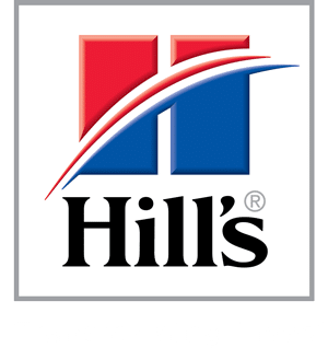 Hills_2020