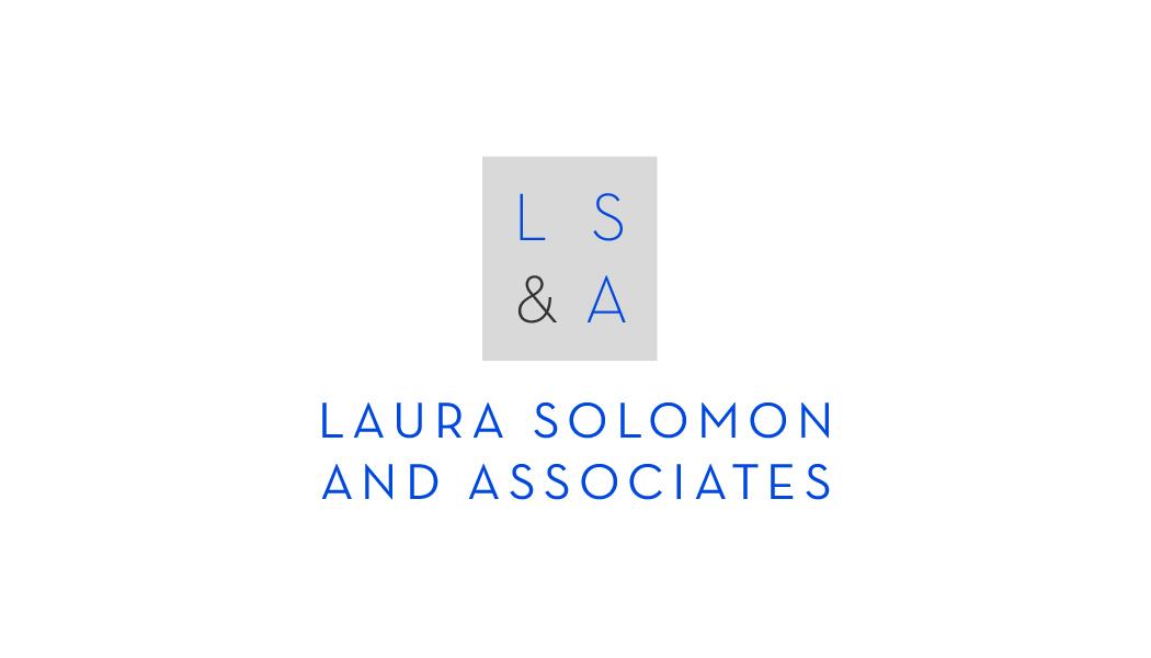 LSA - hi res logo (1)
