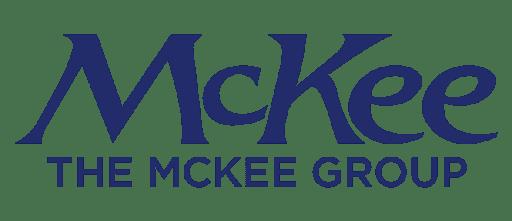 McKee_2020