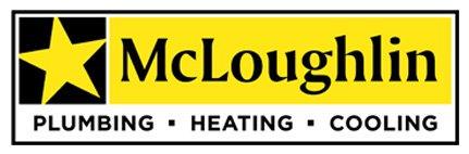 McLoughlin Plumbing, Heating & Cooling