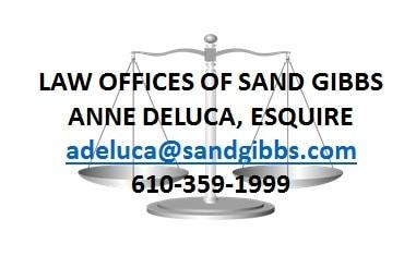 SandGibbs_2020