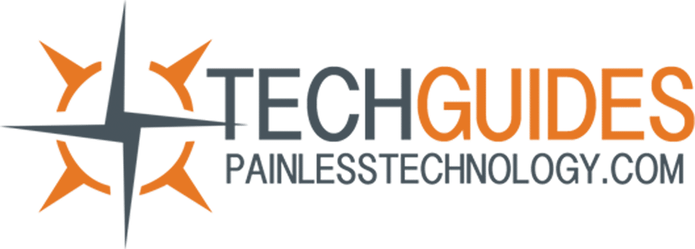 TechGuides