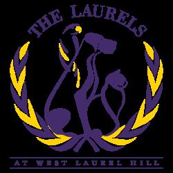 West Laurel Hill