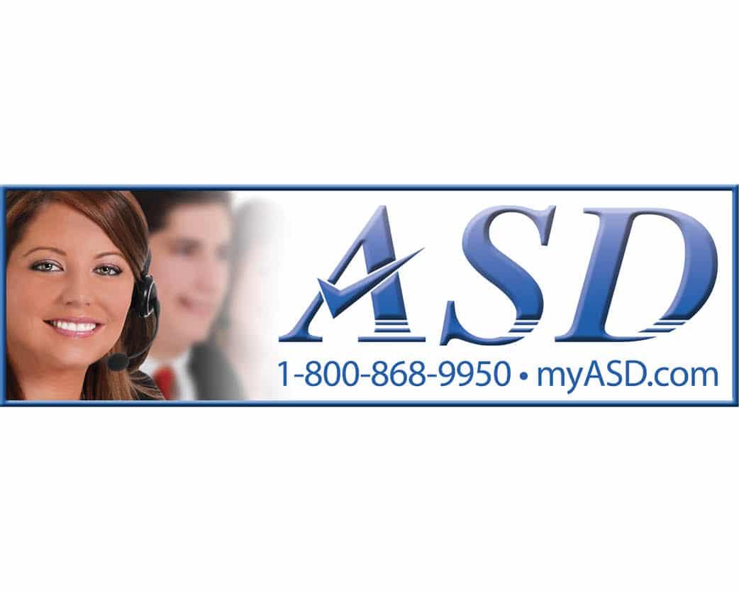 asdbark logo 2020