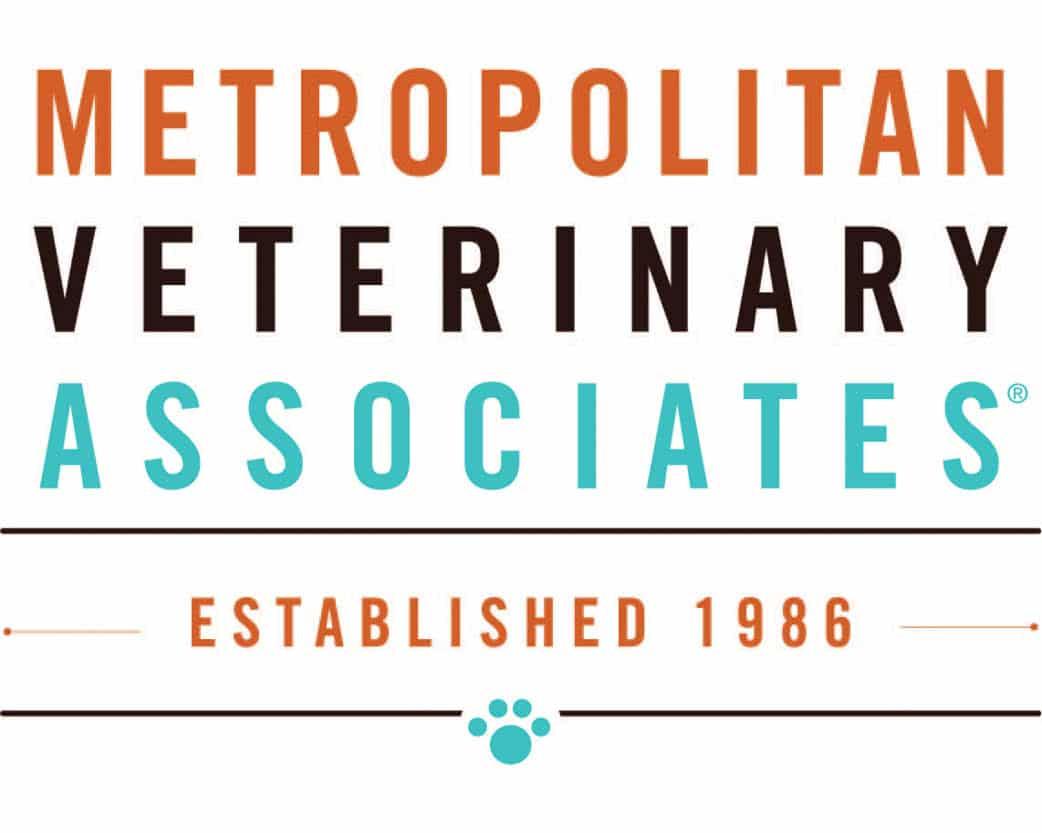 metro vet_bark logo 2020