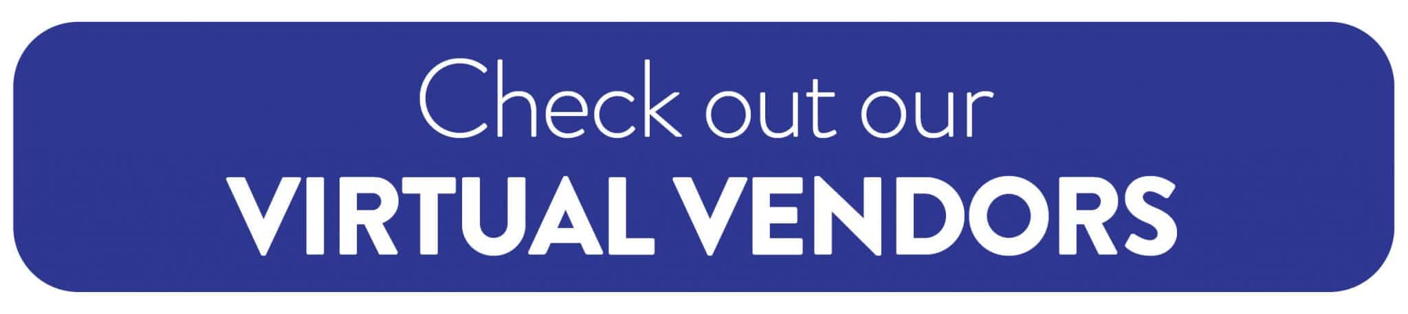 Virtual Vendors2