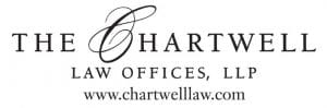 Chartwell Law Offices LLP