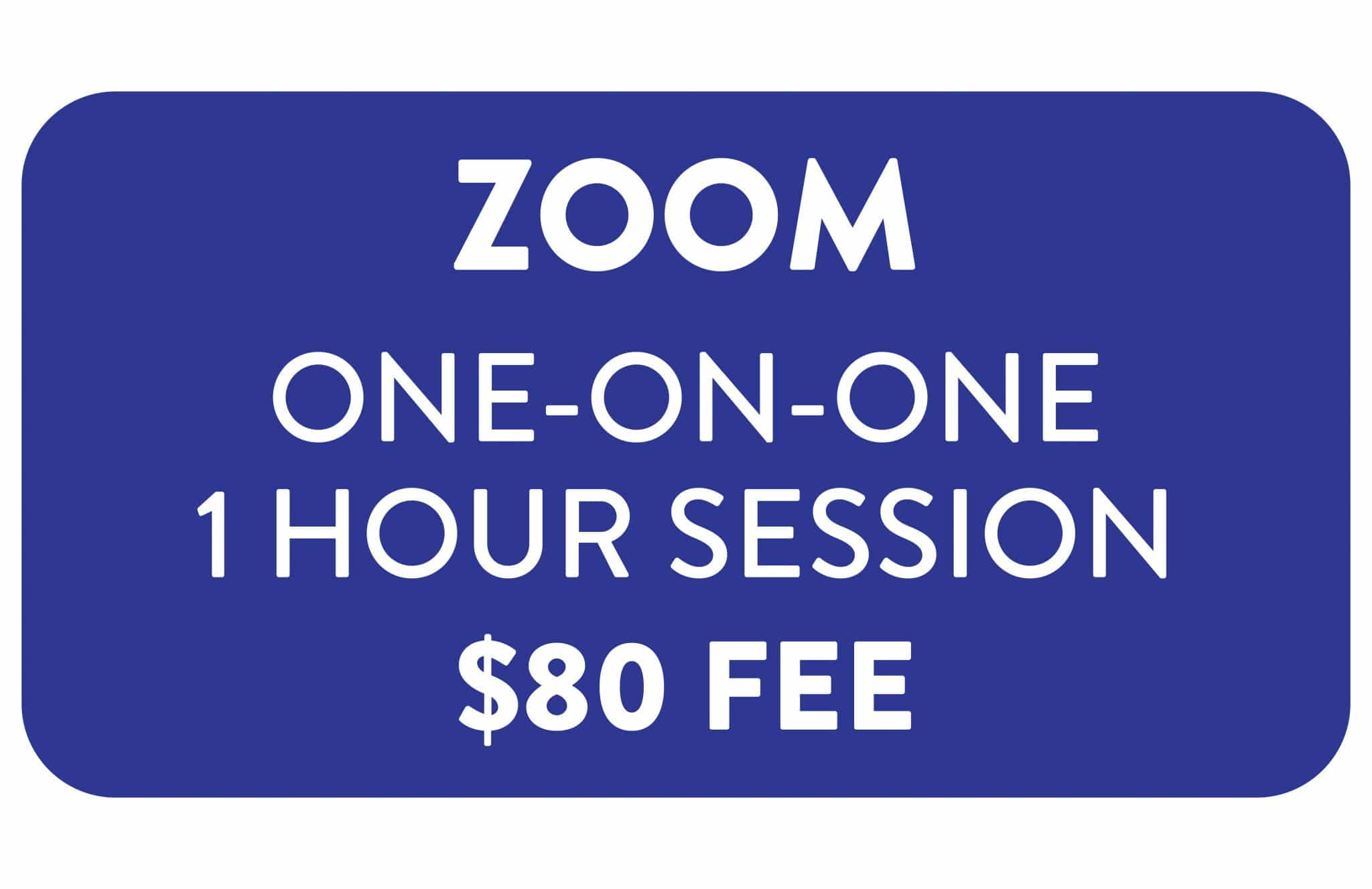 PRIVATE CONSULTS ZOOM2