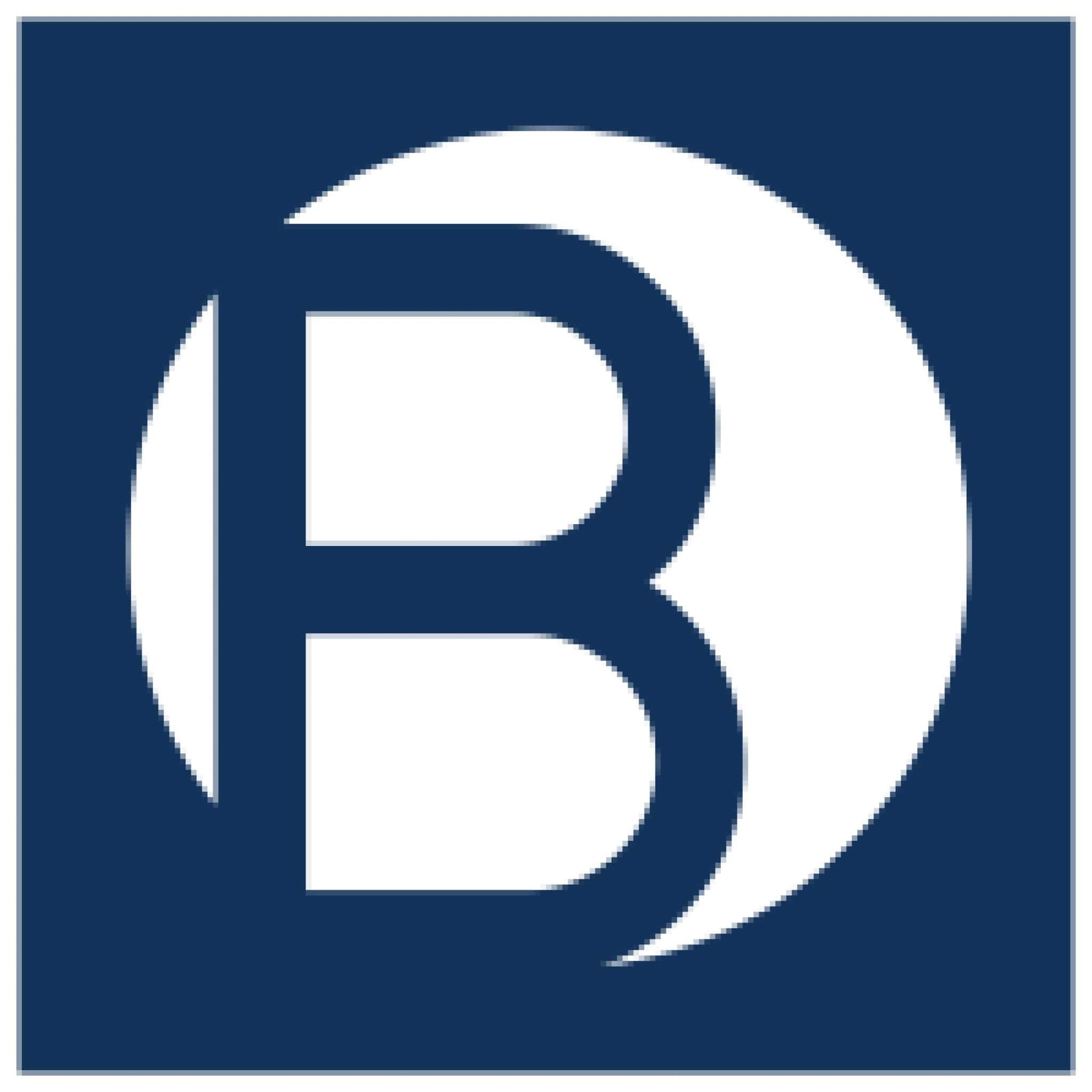 botstiber logo2