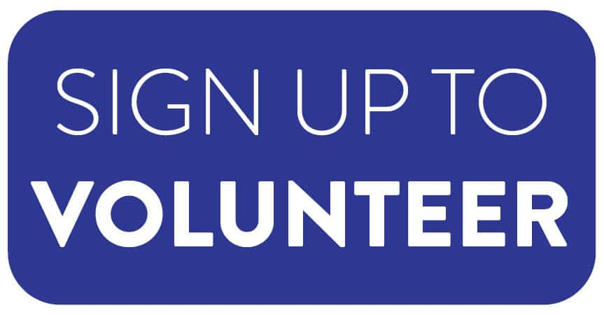 SIGN UP TO VOLUNTEER2