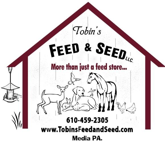 Tobins_pic
