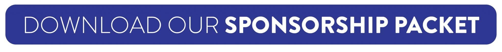 download our sponsorship packet