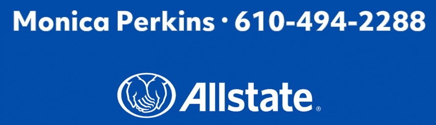 Allstate – Monica Perkins