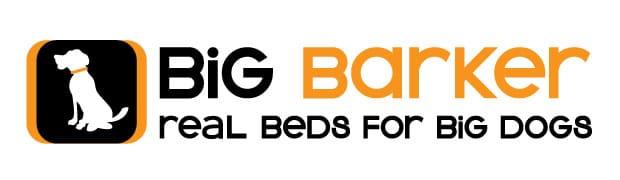 BigBarker-Logo-Real-Beds-logo-620
